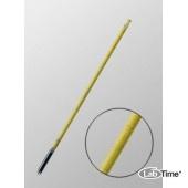 Термометр ТИН- 5-2 (+17+25/0,1)Hg, д/измер. температуры при определении плотности