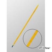 Термометр ТИН- 7-3 (+90+170/0,2)Hg, д/опр. температуры анилиновой точки