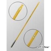 Термометр ТИН-10-1 (+18,6+21,4/0,05)Hg., д/измер. температуры при опр. кинематической вязкости
