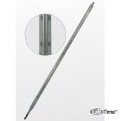 Термометр ТЛ- 5 N1 (-30+70/0,5) Hg