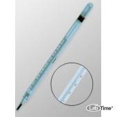 Термометр ТМ- 3-2 (-25+70/0,5)Hg, почвенный