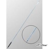 Термометр ТР-1 N14 (+52+56/0,01) Hg, для точных измерений