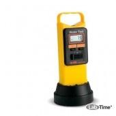 HI 98204 pH-метр/ОВП-метр/кондуктометр/термометр портативный (pH/ORP/EC/T)