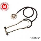 Фонендоскоп LD Prof-1 двухголовочный, для врачей и сред.медперсонала