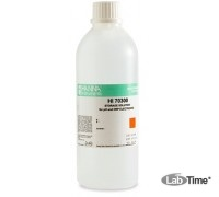 HI 70300L Раствор для хранения рН-электродов (460мл)