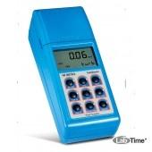 HI 98703-02 мутномер портативный