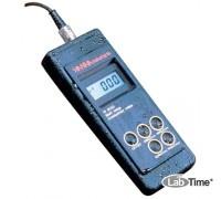 HI 9034 кондуктометр портативный водонепроницаемый