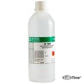 HI 7007L/С Раствор калибровочный рН:7,01 (500мл)