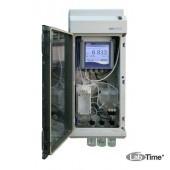 рН-метр МАРК-9010 стационарный для объектов теплоэнергетики для сверхчистой воды