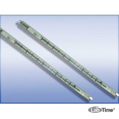 Термометр СП-100 (-100+20/1,0) Hg низкоградусный