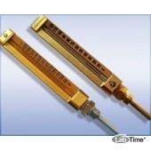 Термометр СП-В П 0+200 -2- 200/100 (G1/2) виброустойчивый