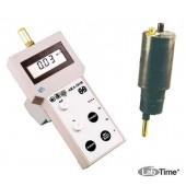 Кислородомер АЖА-101М (анализ непосредственно в водоеме)