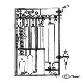Газоанализатор МХТИ-3, ТУ 25-11.1079-75 (194)