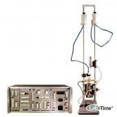 Полярограф универс. ПУ-1 (безПДА)