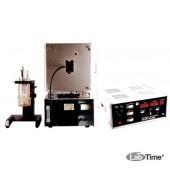Экспресс-анализатор на серу АС-7932 М без устройства сжигания УС-7077