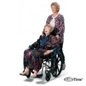 Манекен «Nursing Anne», без возможности подключения к VitalSim™