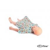 Манекен младенца «Nursing Kid», совместимый с VitalSim™