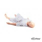 Манекен для обучения уходу за больным «Kelly», совместимый с VitalSim™