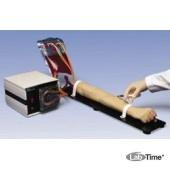 Тренажер для инъекций и артериальной практики, рука, 230В