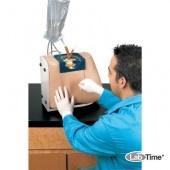 Тренажер для спинальных инъекций