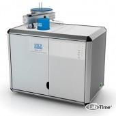 Анализатор азота,белка методом Дюма NDA 701