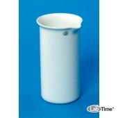 Стакан фарфоровый N3 150мл