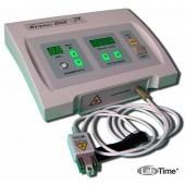 Аппарат Матрикс-ВЛОК лазерный терапевтический
