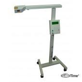 Аппарат Медик-2К (лазерная сканирующая система) двухканальный
