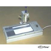 Аппликатор механический Sorbfil (в комплекте с нагрев. устройством УСП-1М и микрошприцом М-10Н)