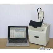 Денситометр СОРБФИЛ на базе планшетного сканера (без компьютера и принтера)
