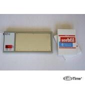 Устройство нагревательное для сушки пластин УСП-2
