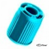 Пробирка вакуумная цитрат Na 3,8%-VACUTEST IN 2 мл. 13х75 мм. голубой 100 шт.упак.