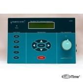 Аппарат Радиус-01 ФТ низкочастотной терапии