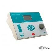 Аппарат Радиус-01 Интер низкочастотной терапии