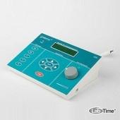 Аппарат Радиус-01 низкочастотной терапии (гальванизация, электрофорез, амплипульс)