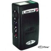 Газоанализатор Анкат-7631-Микро (НCL) с з/у и USB