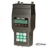 Газоанализатор Анкат-7664-Микро-05 (2-х компонентный, по заказу)