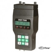 Газоанализатор Анкат-7664-Микро-03 (Ех,H2S)