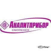 Диск CD-R с ПО к Анкат-7664 Микро ИБЯЛ.431212.009