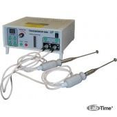 Аппарат Тонзиллор-ММ комбинированный (хирургия и терапия)