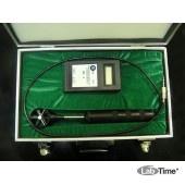 Анемометр ИС-2 (0,2-10,0 м/с)