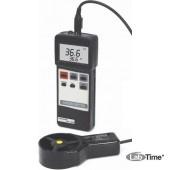 Анемометр АТТ-1003 цифровой