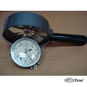 Анемометр АСО-3 (0,3-5,0 м/с)