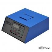 Анализатор нефтепродуктов АН-2 (компл.1 - концентратомер, кювета, блок колонок, комплект методик)