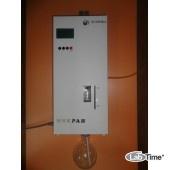Анализатор нефтепродуктов Микран - воде и грунте методом ультрафиолетовой (УФ)