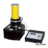 Аппарат АИСС-1М Автоматический измеритель содержания серы в нефтепродуктах