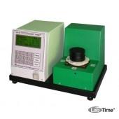 Аппарат АКС-20 для определения коллоидной стабильности пластичных смазок