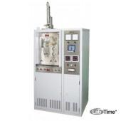Аппарат АРН-2 ректификации нефти