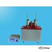 Аппарат АСМ определение антикоррозионных свойств смазочных масел
