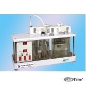 Аппарат для определения времени деэмульсации масел АДИМ